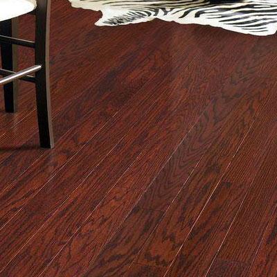 wooden flooring mahogany JYZAAHE