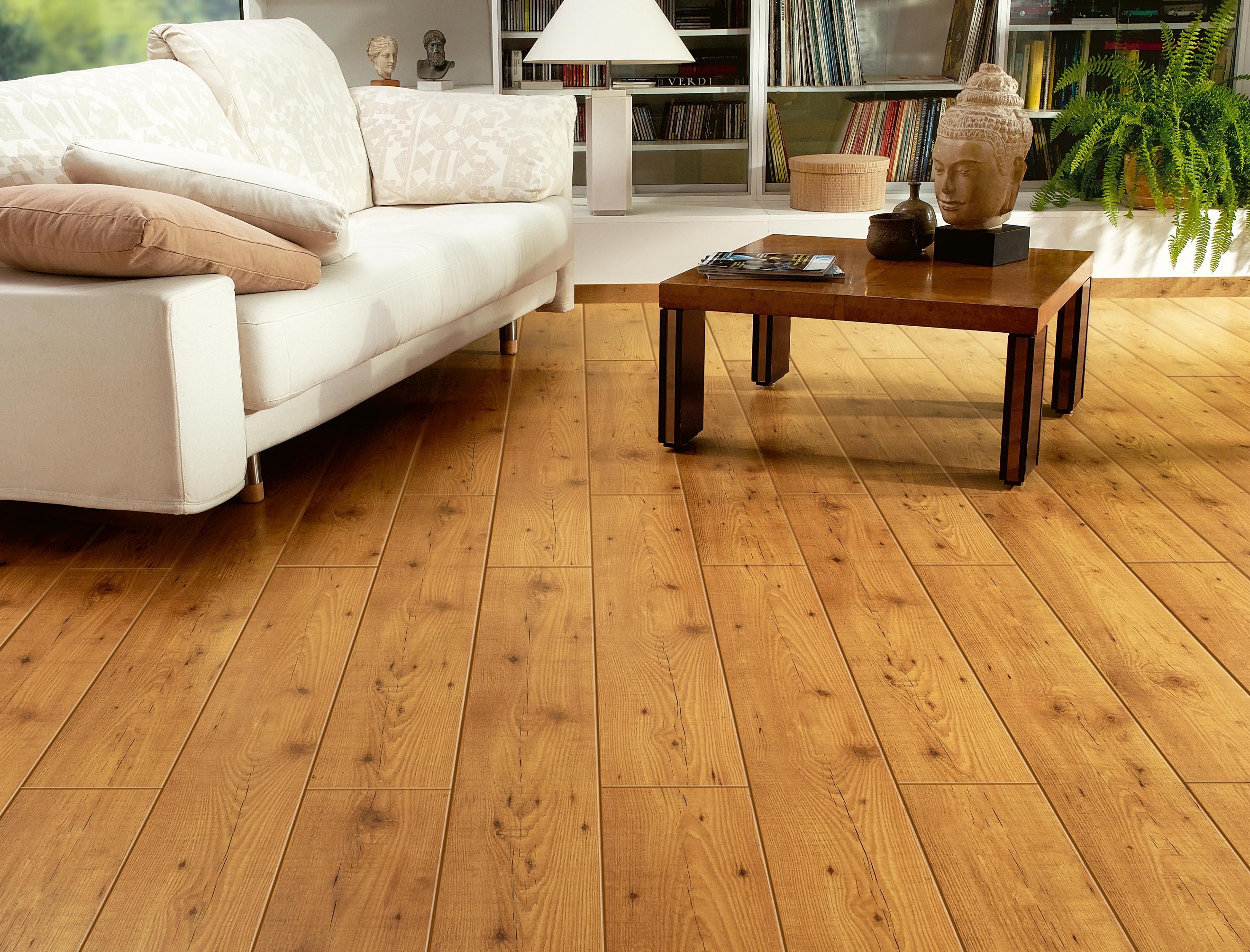 wooden flooring microsite OTGQTWI