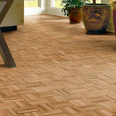 wooden flooring parquet flooring ZAUUVDJ