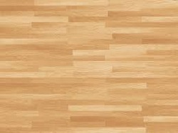 wooden flooring XEFQOGG