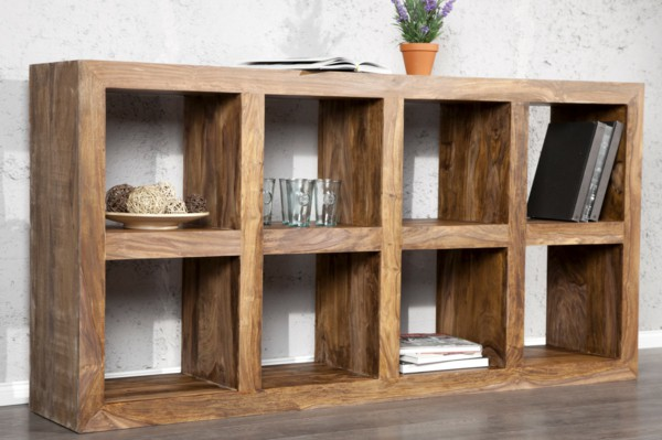 wooden shelves wood furniture wood shelves bookcase solid wood shelves QPWOSLF