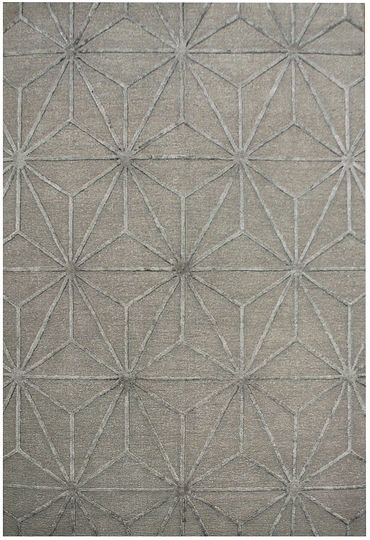 wovenground | modern rugs | legand rugs NPOMYEU