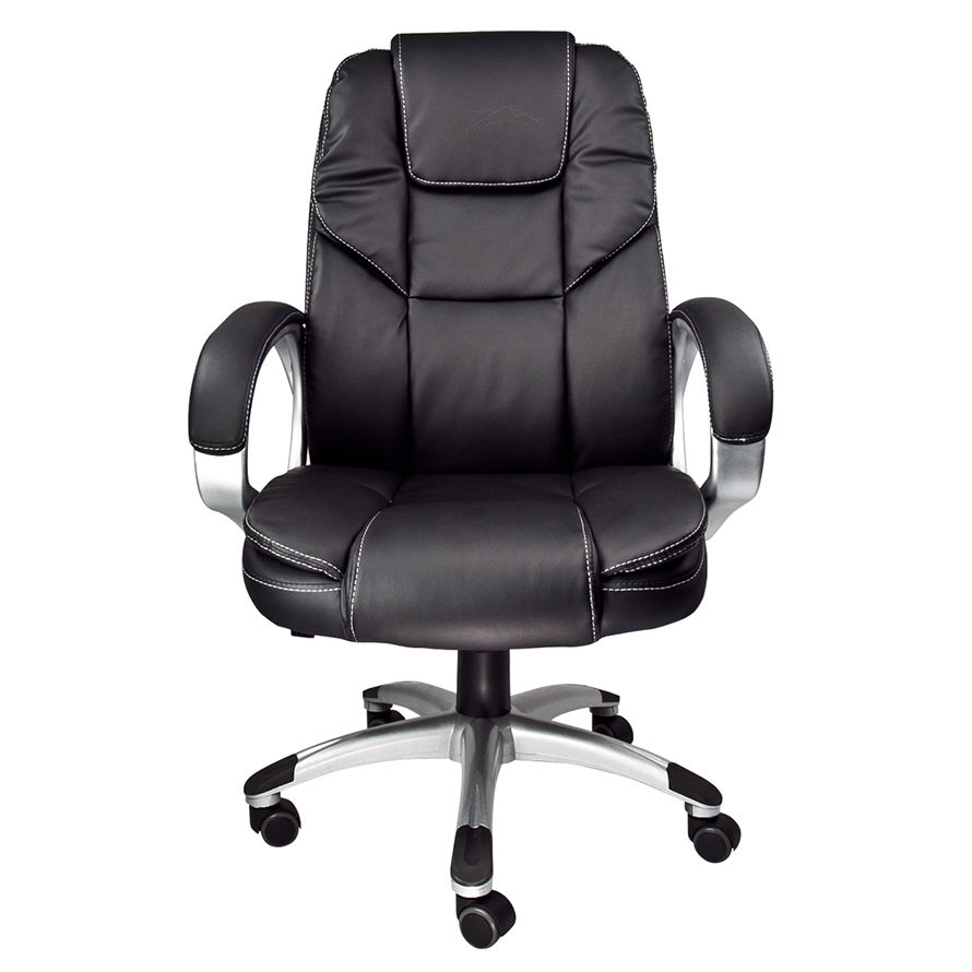 your guide to buying a swivel computer chair MNBZUYK