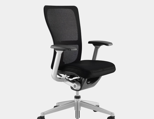 zody-gear-patrol. best ergonomic office chair ... QUHHMWP