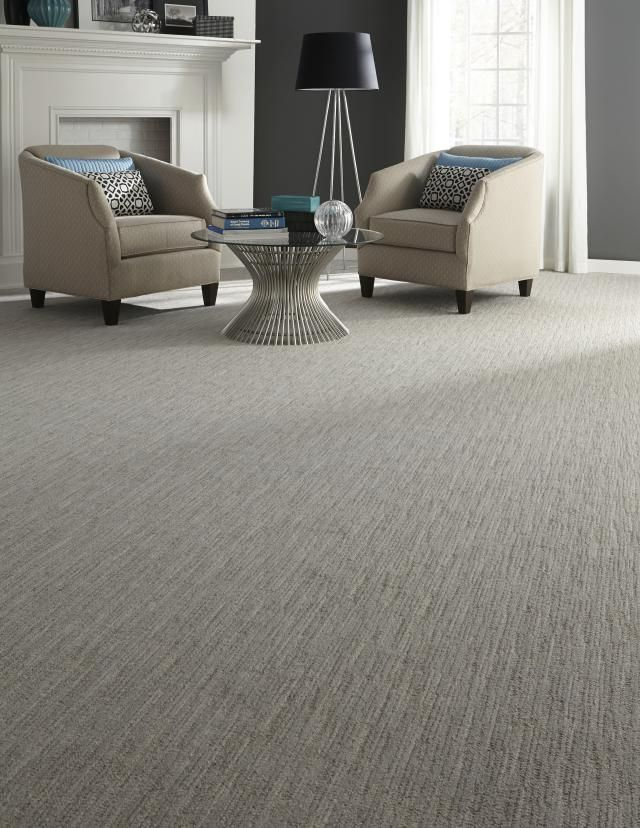 ... carpet carpet choices for bedrooms bedrooms with green carpet best 25 RTJNVZD