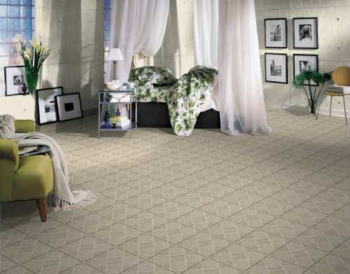 How To Make Right Carpet Choices