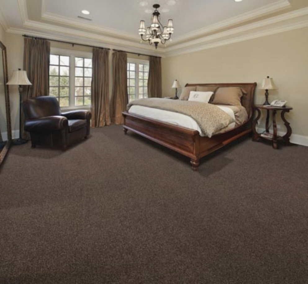 ... carpet choices for bedrooms (photos and video) | wylielauderhouse ZALDUJK
