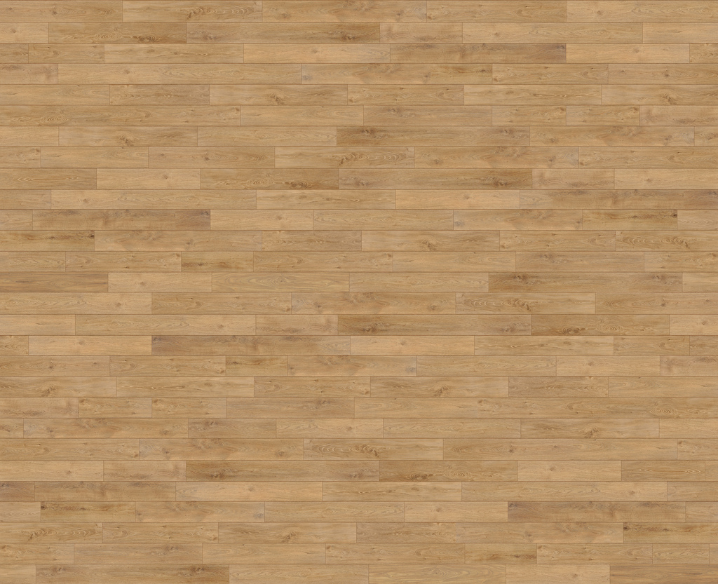 ... high resolution (3706 x 3016) seamless wood flooring texture timber  background WCIORYY
