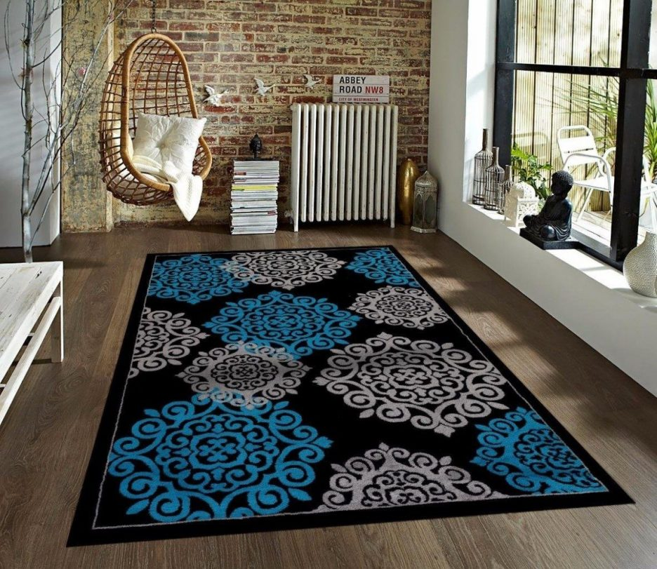 ... large size of living room:10x13 area rugs oversized rugs cheap 10x12 EMZCWAG