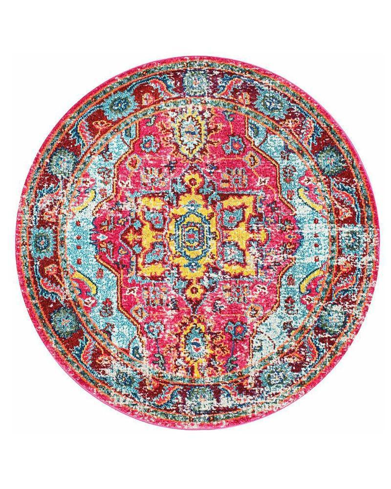 ... round area rug. previous XWKSJHX