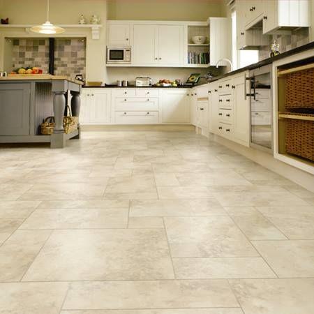 ... vinyl floor covering kitchen luxmagz throughout remodel 6 ... KNWOZTX