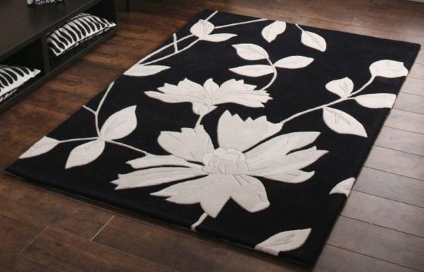 2011 carpet models CWDWMPP