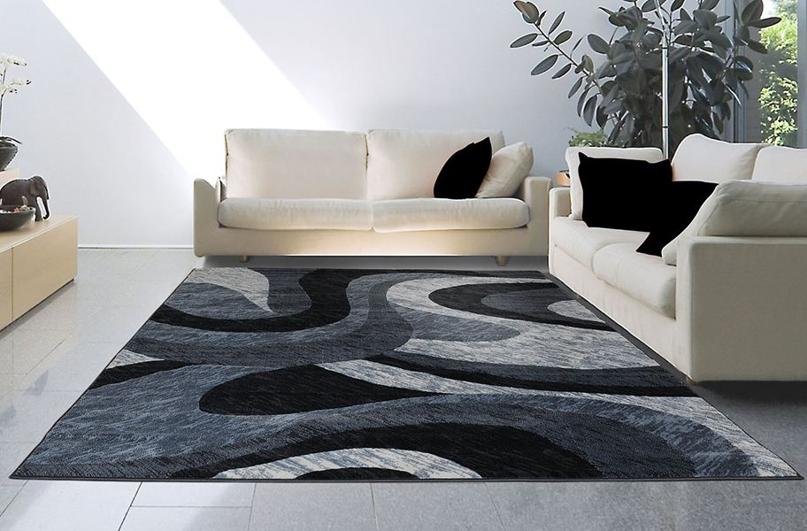 2018 carpet trends: 21 eye-catching carpet ideas. get inspired with these  carpet KQDTNPQ