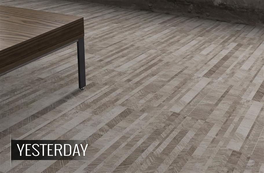 2018 vinyl flooring trends: 20+ vinyl flooring ideas. get inspired with  these NCVNGBD