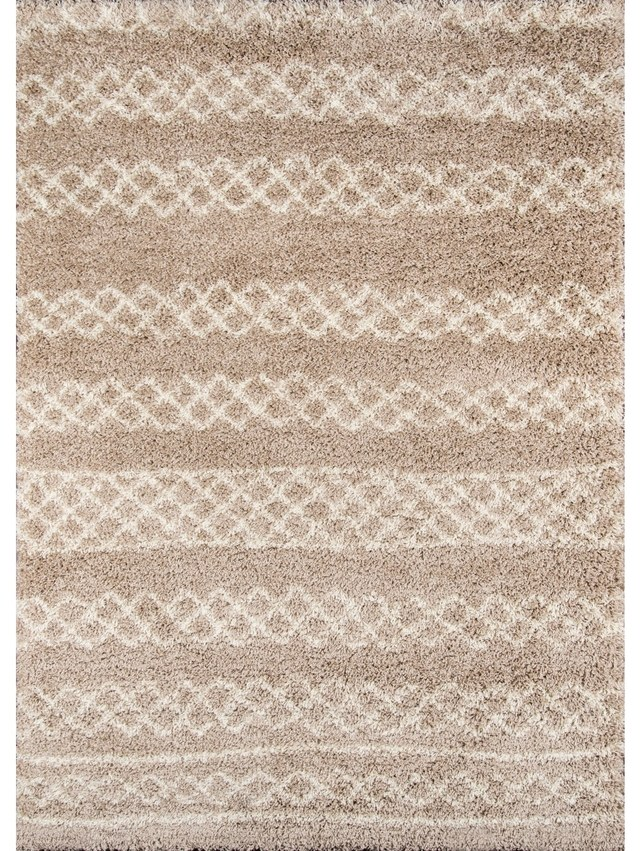 26 cheap, neutral rugs that actually look good QTXEJYW