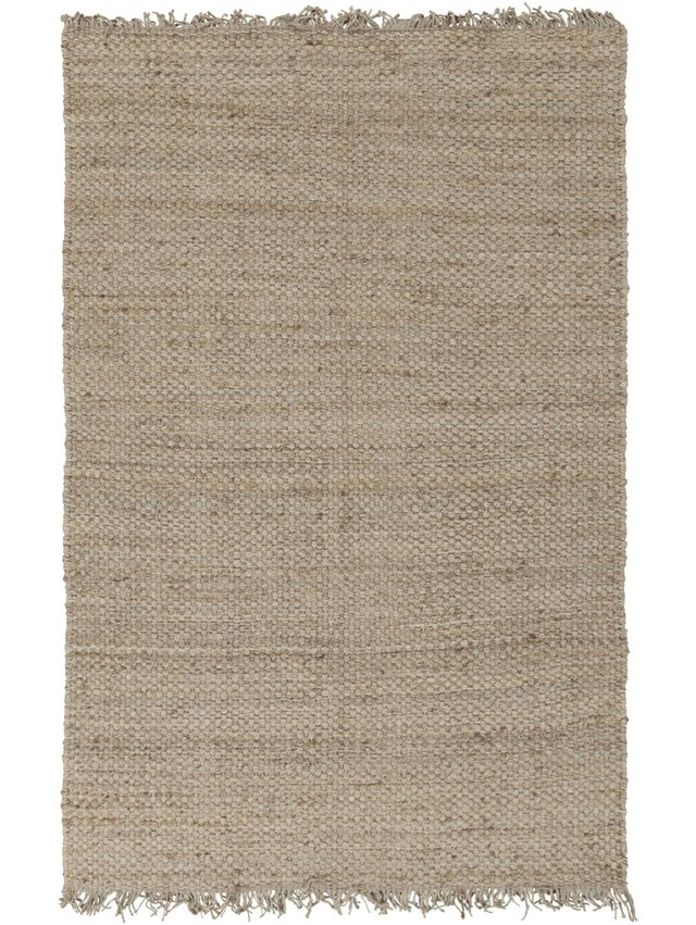 26 cheap, neutral rugs that actually look good YPYXTQG