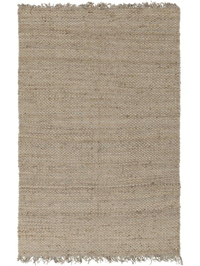 26 cheap, neutral rugs that actually look good YPYXTQG