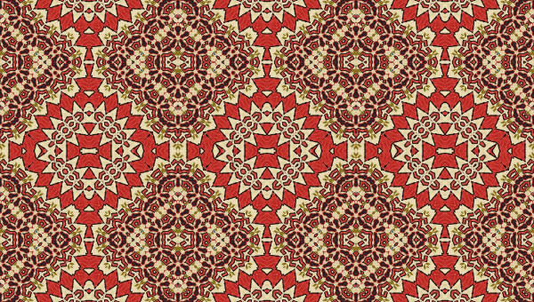 32+ beautiful carpet patterns for photoshop ZZUYRBN