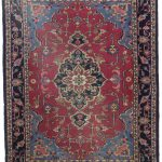 Benefits of turkish rug