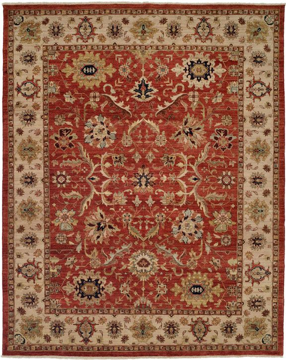 50 best traditional rugs images on pinterest traditional red rug DVCWBDC