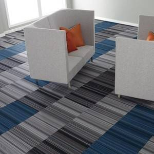 54752 infuse - commercial carpet tiles | shaw EIPMCJB