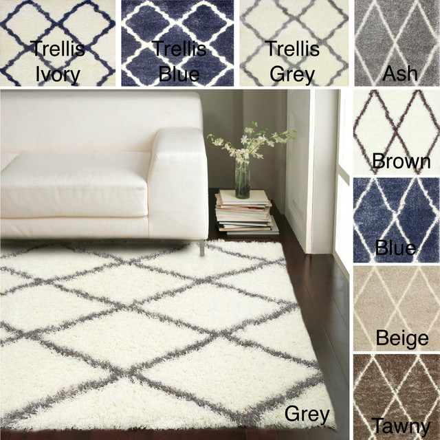 8×10 rugs awesome cheap area rugs 8 x 10 cievi home pertaining to area rugs AWZCQVN