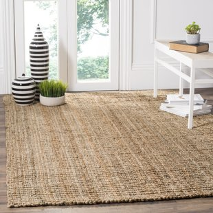 8x10 area rugs gaines power loom natural area rug MQFXYQB