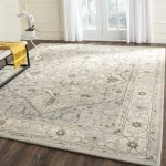 Want to buy rugs? simple guideline