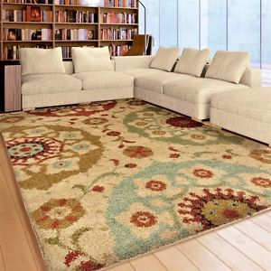 8x10 area rugs image is loading rugs-area-rugs-8x10-area-rug-carpets-living- SMDBAXR