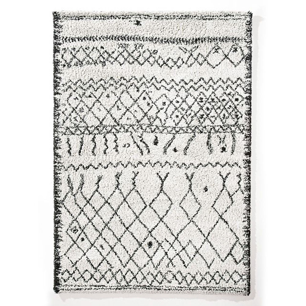 aaaand they have a new collection of berber rugs coming out in a KITWJZU