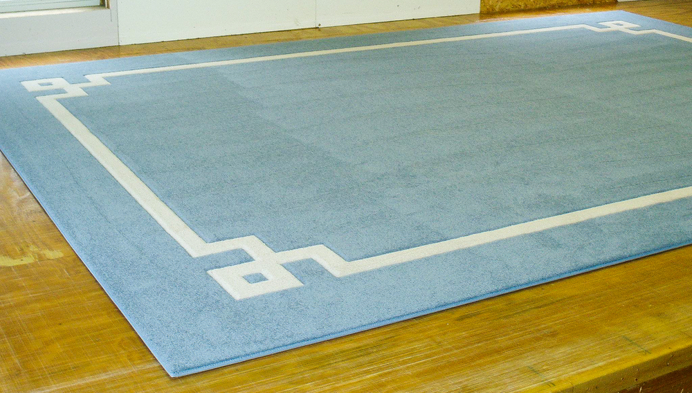 aaronu0027s custom rug 026.jpg YDARCKG