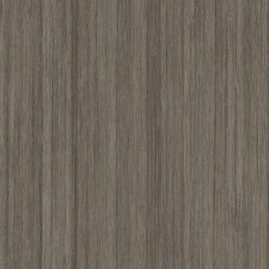 absolute acajou wy160 laminate sheet, woodgrains - pionite WUJRDNL