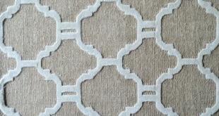 affordable area rugs dustin van fleet affordable rug pattern GRBVJVK