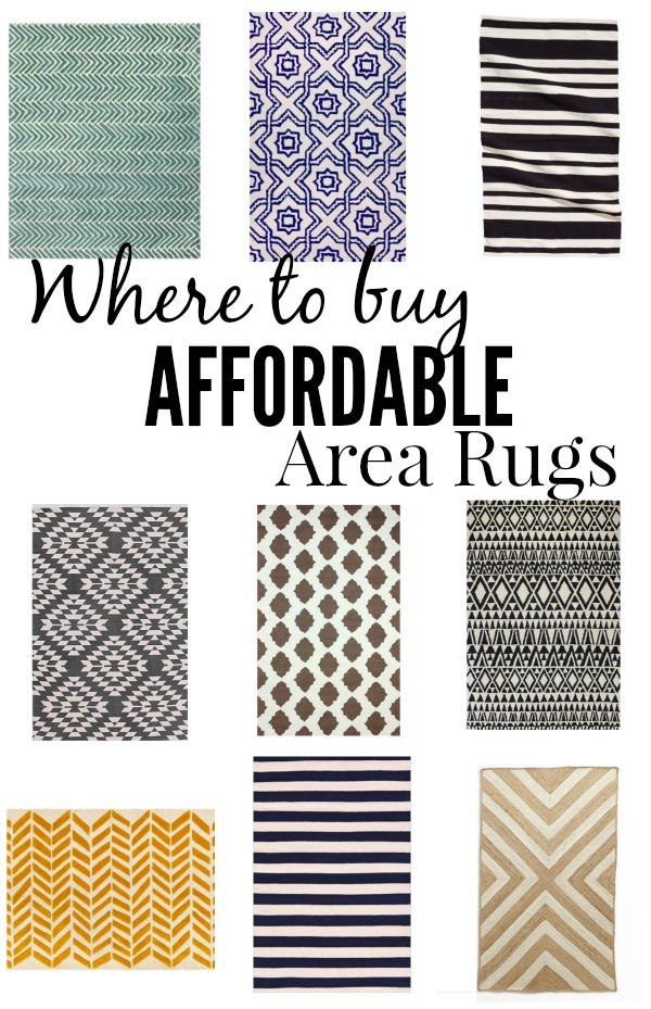 affordable area rugs where-to-buy-affordable-area-rugs.jpg VTAWTQU