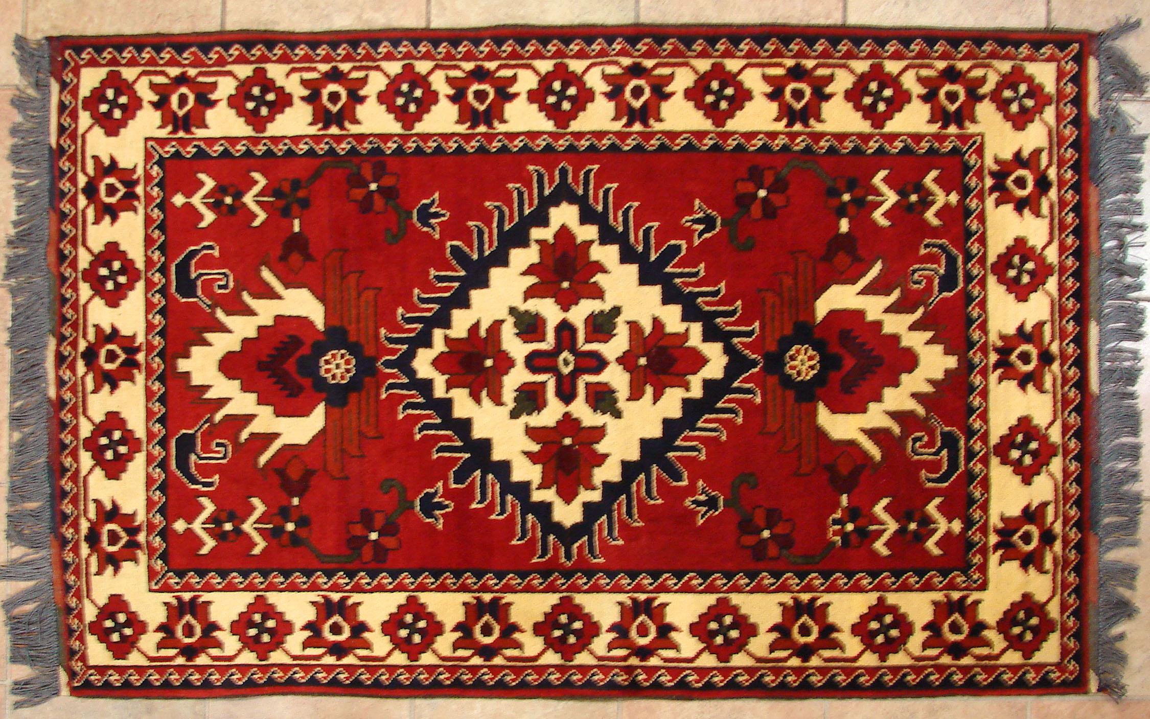 Afghan rugs carpet img PCWTJER