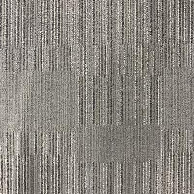 all loop euro modern carpet tile 24x24 ITEVSZS