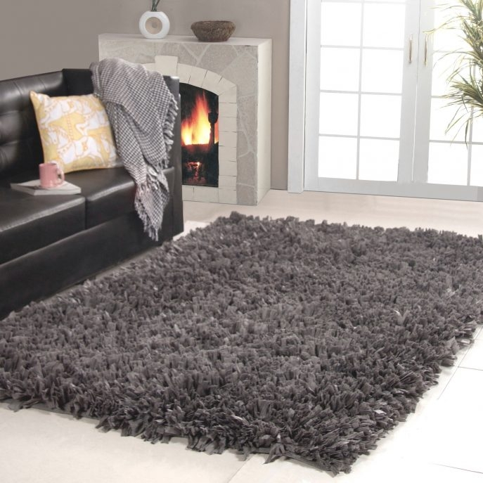 amazing bedroom soft fur rug cool rugs blue and grey rug large plush PSKHYRV