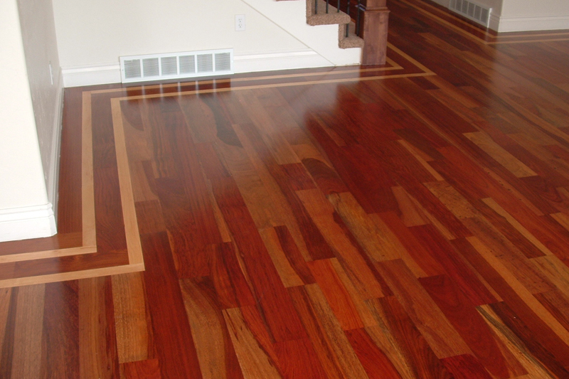amazing of exotic hardwood flooring wonderful exotic wood flooring exotic  hardwood flooring VNTXXFD