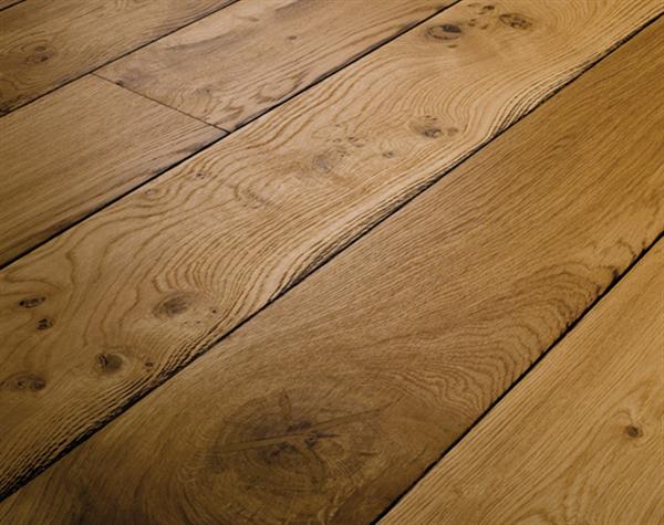 amazing of oak flooring oak flooring biege oak flooring hmpg traditional  cottage FFCLEII