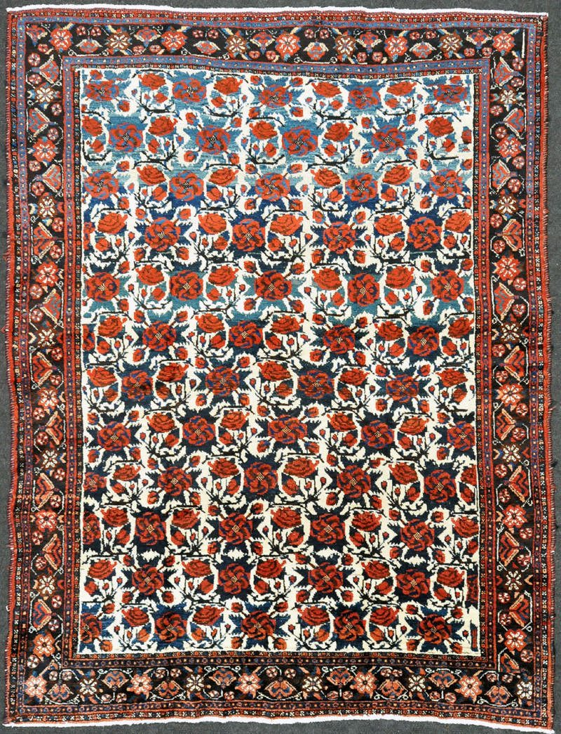 antique rugs afshar antique rug d1031 768x1003 afshar antique rug BLHAKNJ