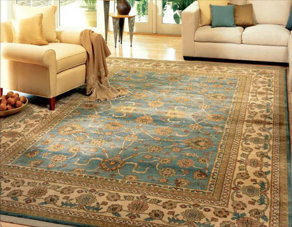 area carpet area rugs LCKYWMZ