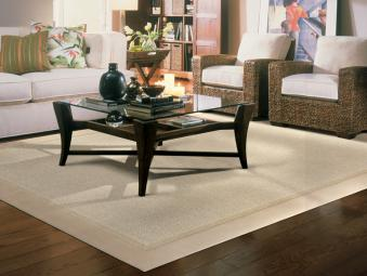 area carpet area rugs - two border TXQGDXG