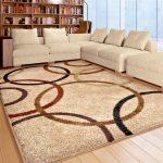 area carpet authentic shag rugs