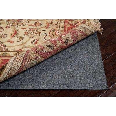 area rug pad rug pad GCKXQRD