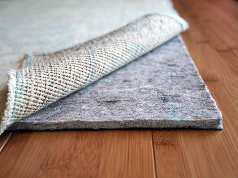 area rug pad superior lock 1/4 JELPPZH