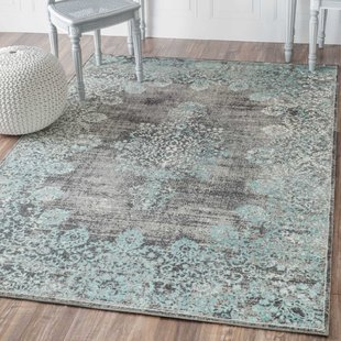 area rugs david blue area rug KXMCGJM