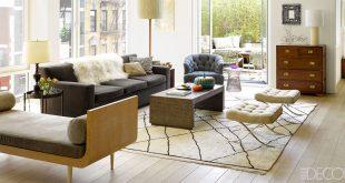 area rugs for living room 20 best living room rugs ideas for area rug MUZIDGP