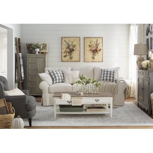 area rugs for living room aiken ivory/silver area rug KNAUGSX