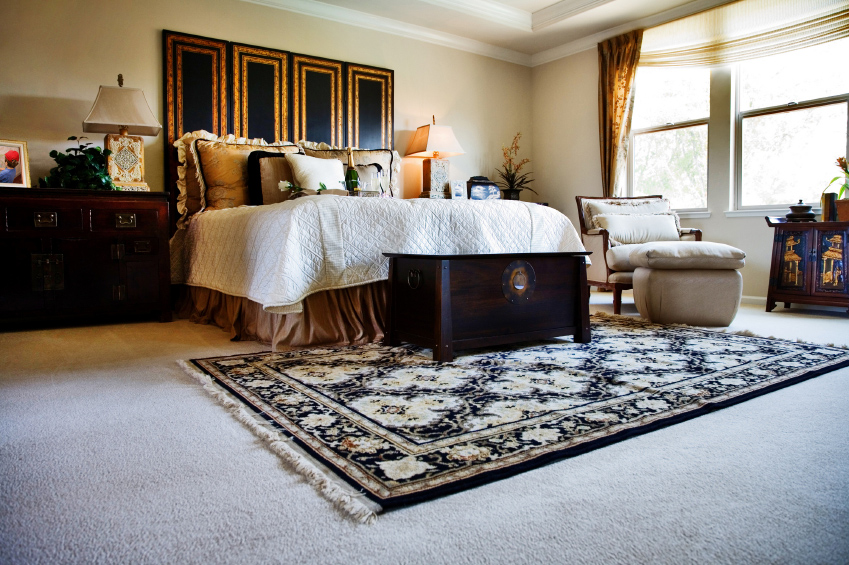 area rugs on carpet gorgeous throw rug on carpet area rug in bedroom with area rugs bedroom WBIWNKL