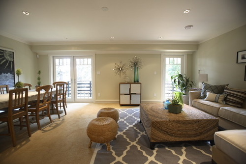area rugs on carpet pictures phenomenal rug over home design ideas and GJJMYRY